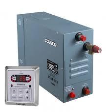 Máy xông hơi ướt Amazon 6KW và các loại máy xông hơi khác đã được các hãng điện máy như HP, Amazon, Amerec nghiên cứu và chế tạo thành các máy xông hơi nhỏ gọn, phục vụ lắp đặt ở các phòng xông hơi mini hay các căn hộ cao cấp.