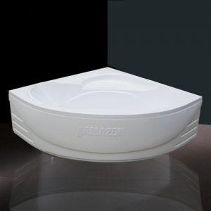 BỒN TẮM NGÂM AMAZON (TP - 7001)