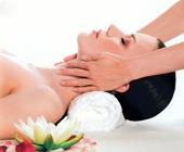 Massage đúng cách với tinh dầu như thế nào?