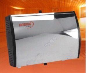 Máy xông hơi Harvia được thiết kế với hiệu suất đáng tin cậy. Máy tạo ra lượng hơi đáp ứng nhu cầu xông hơi, tạo sự thoải mái nhất cho người xông. Có thể tùy chỉnh nhiệt độ máy xông hơi tùy theo ý muốn của mỗi người.